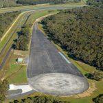 VinFast mua trung tâm thử nghiệm xe hiện đại nhất của GM Holden tại Úc