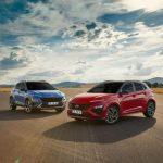 Hyundai ra mắt Kona 2021, giá từ 472 triệu đồng