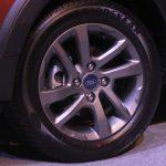 Bí quyết thay lốp mới đúng chuẩn và an toàn