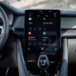 Google Maps sẽ can thiệp hỗ trợ hệ thống kiểm soát hành trình ô tô