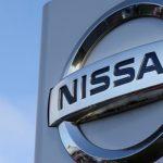 "Nissan sẽ ""bén duyên"" TC Motor?"