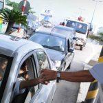 Kiến nghị thu phí bảo trì đường bộ qua xăng dầu từ năm 2021