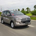 """Toyota Việt Nam triệu hồi hàng loạt xe """"hot"""", cả đời 2020"""