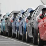 Năm 2030, người Việt sẽ mua được xe châu Âu giá rẻ