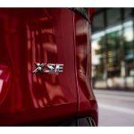 Toyota RAV4 2021 tiếp tục có thêm phiên bản mới