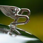 Bentley sẽ trở thành thương hiệu con của Audi