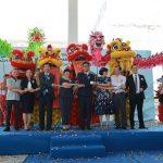 Subaru khai trương đại lý thứ 6 trong năm 2020 tại Việt Nam
