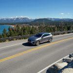 Jaguar Land Rover phát triển công nghệ khử tiếng ồn mới