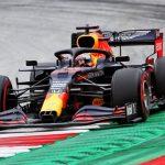 Những đội đua nào bị ảnh hưởng khi Honda rút khỏi F1?