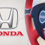 Honda có thêm nạn nhân tử vong do túi khí Takata tại Mỹ