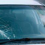 5 vị trí tố cáo chiếc xe từng bị tai nạn