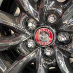 Kỷ niệm 100 năm thành lập, Mazda3 có phiên bản đặc biệt tại Việt Nam