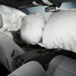 [P2] Ngày càng có nhiều người ngộ nhận về chức năng túi khí ô tô