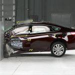 [P1] Lãnh đạo Toyota: Không đeo dây bảo hiểm, túi khí sẽ vẫn nổ!