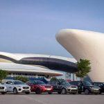Jaguar Land Rover Việt Nam sắp tổ chức lái thử xe tại Buôn Ma Thuột và Nghệ An