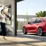 VinFast công bố giá bán ô tô mới sau khi tích hợp ưu đãi