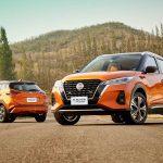 Nissan Kicks 2021 sắp về Việt Nam, cạnh tranh Kia Seltos