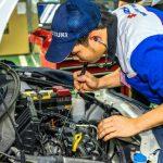 Suzuki ưu đãi hấp dẫn giai đoạn cuối năm