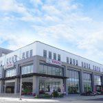 Toyota có thêm đại lý tại Phú Yên