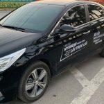 Hyundai Accent, Grand i10 bị người dùng tố lỗi trục lái