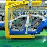 Công nghiệp ô tô – liên doanh thất bại, người Việt làm lại