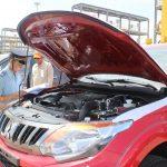 Bỏ thủ tục xác nhận tờ khai nguồn gốc xe nhập khẩu