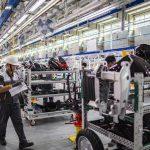 VinFast bắt tay sản xuất pin thể rắn tại Việt Nam