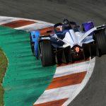 Sau Audi, đến lượt BMW tuyên bố rút khỏi giải Formula E