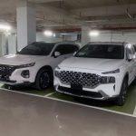 TC Motor phủ nhận việc sắp ra mắt Hyundai Santa Fe 2021 tại Việt Nam