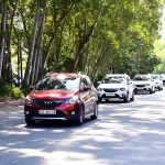 10 xe bán chạy nhất tháng 6/2021: Fadil dẫn đầu, Xpander mất hút