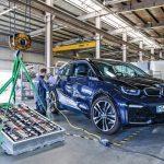 Liên minh châu Âu sẽ trợ cấp 2,9 tỷ euro cho nỗ lực phát triển pin xe điện