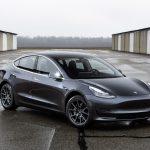 Tesla đạt kỷ lục gần 500 nghìn xe giao tới tay khách hàng trong năm 2020