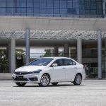 Suzuki Ciaz mới – lựa chọn đáng cân nhắc cho đàn ông trung niên