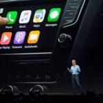 Cổ phiếu Hyundai tăng kỉ lục sau thông tin sản xuất ô tô điện cho Apple