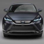 Toyota Venza 2021 chính thức có mặt tại Singapore, liệu có về Việt Nam?