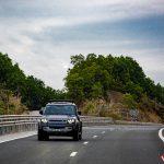 Land Rover Defender sẽ có thêm bản chạy điện
