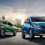VinFast bán ra 1.718 xe trong tháng 2/2021