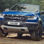 Ford và Toyota đồng loạt triệu hồi xe bán tải Ranger và Hilux