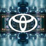 Toyota là công ty ô tô được ngưỡng mộ nhất thế giới năm thứ 7 liên tiếp