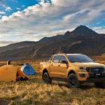 Ford tự tin đảm bảo Ranger đáp ứng tiêu chuẩn chất lượng hàng đầu thế giới