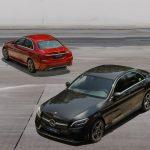 Mercedes-Benz Việt Nam ra mắt trang thương mại điện tử