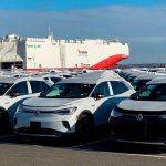 Volkswagen xây thêm đại nhà máy để giảm chi phí sản xuất pin xe điện
