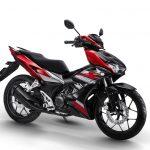Honda ra mắt Winner X bản giới hạn, giá 46 triệu đồng