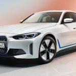 Tất cả các mẫu xe điện của BMW trong tương lai sẽ dùng chung nền tảng