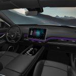 VinFast bắt tay với Nvidia làm chip xử lý cho xe tự hành