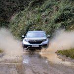 Honda Việt Nam tổng kết năm tài chính 2021 và công bố kế hoạch năm 2022