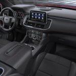 Thiếu chip bán dẫn, GM cắt những tính năng tiện ích gì trên xe?