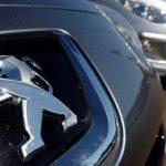 Peugeot bị điều tra vì gian lận khí thải tại Pháp