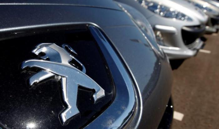 Peugeot bị điều tra gian lận trong quá trình kiểm duyệt khí thải