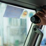 Bộ GTVT kiến nghị lùi thời hạn xử phạt xe ô tô chưa lắp camera